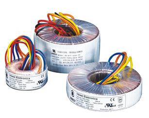 Toroidal transformer,EI transformer,Industrial control